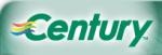 header_logo (2)