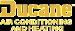 logo-ducane