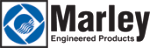 marley-engineered-products-logo_tcm49-5616